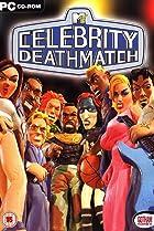 Image of Celebrity Deathmatch