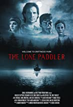 Primary image for The Lone Paddler
