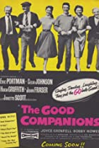 Image of The Good Companions