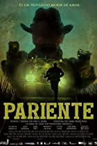 Image of Pariente