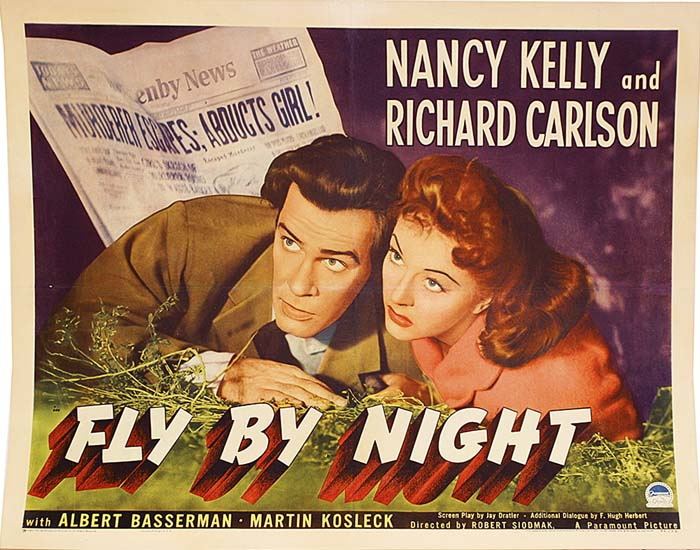 image Fly-By-Night Watch Full Movie Free Online