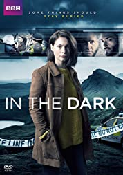 In the Dark - Season 1 (2017) poster