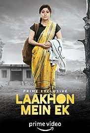 Laakhon Mein Ek (Season 02)
