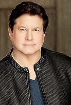 Don Blanton's primary photo