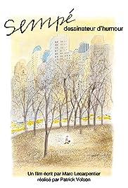 Isabelle Huppert, tous les regards du monde Poster