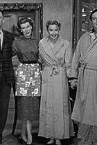 Image of The Honeymooners: 'Twas the Night Before Christmas