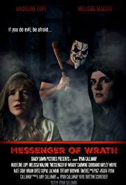 Messenger of Wrath