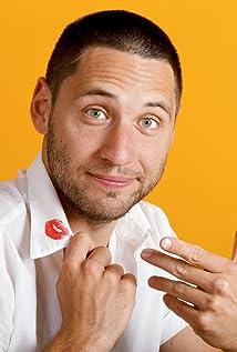 Martin Písarík Picture