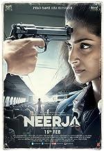 Neerja Hindi(2016)