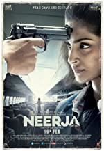 Neerja Malayalam(2016)