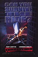 Turbulence(1997)