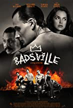 Primary image for Badsville
