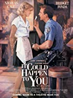 It Could Happen to You(1994)