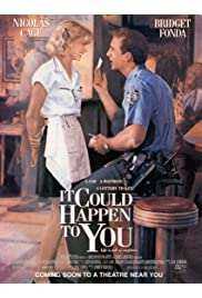 Watch Movie It Could Happen to You (1994)