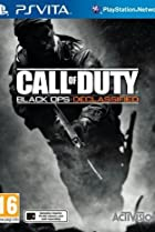 Image of Call of Duty: Black Ops - Declassified