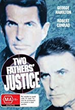 Two Fathers' Justice