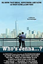 Primary image for Who's Jenna...?