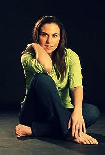 Milia Nader Picture