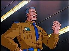 Marvel's X-Men: Volume 5