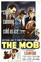 Image of The Mob