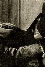 O. Henry's primary photo