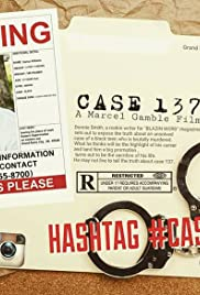 Case 137 Poster