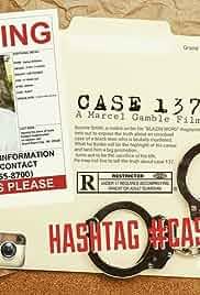 Case 137