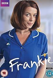 Frankie Poster - TV Show Forum, Cast, Reviews