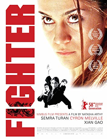 Fighter (2007)