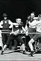 Image of The Hornbacker-Murphy Fight