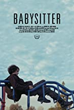 Primary image for Babysitter