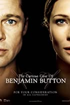 Image of The Curious Birth of Benjamin Button