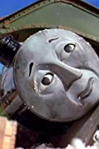 Image of Thomas & Friends: The Flying Kipper