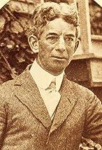 Charles Avery's primary photo
