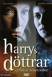 Harrys döttrar Poster