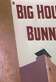 Big House Bunny(1950) Poster - Movie Forum, Cast, Reviews