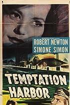 Image of Temptation Harbor