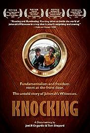 Knocking(2006) Poster - Movie Forum, Cast, Reviews