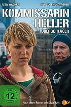 Image of Kommissarin Heller - Querschläger