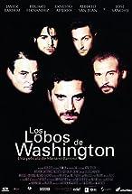 Primary image for Los lobos de Washington