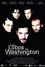 Los lobos de Washington