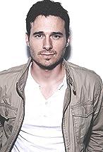 Daniel Bonjour's primary photo