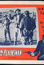 Return of the Plainsman