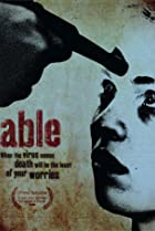 Image of Able