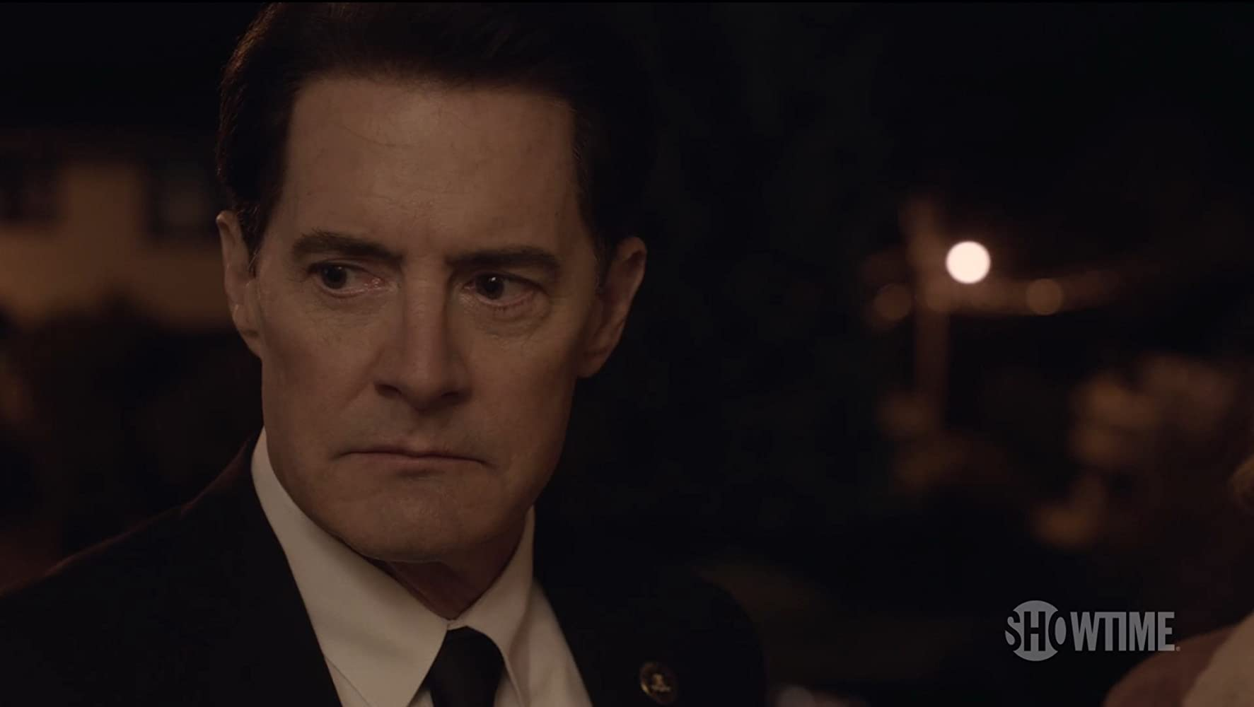 Twin Peaks S03E08 – The Return, Part 8