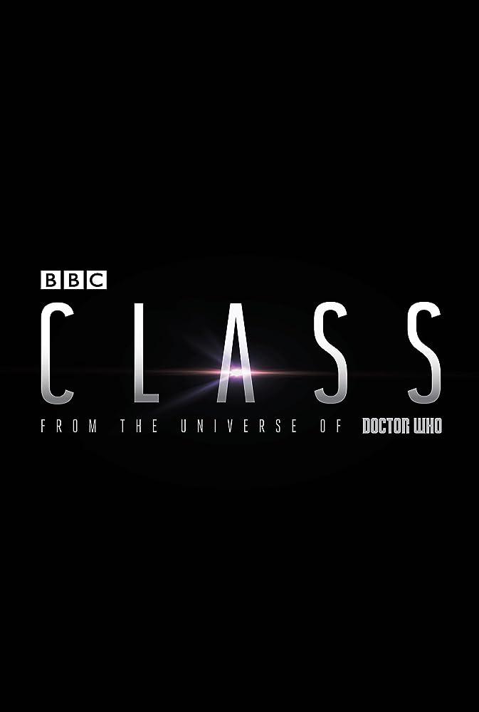 Assistir Class Online