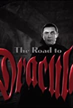 Primary image for The Road to Dracula