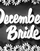 Image of December Bride