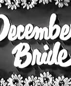 Primary image for December Bride