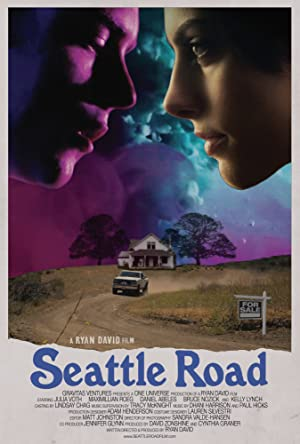 Seattle Road (2016) Download on Vidmate